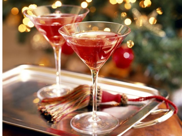 martinis-636