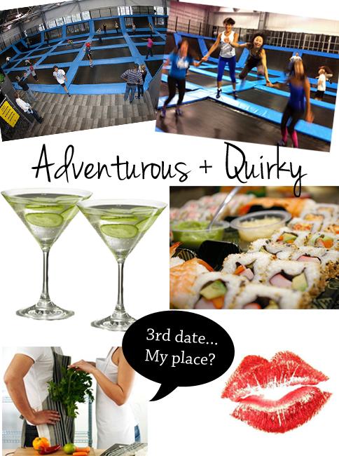Adventurous_Quirky