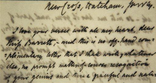 poets-love-letters-2fb287a0597e9e01