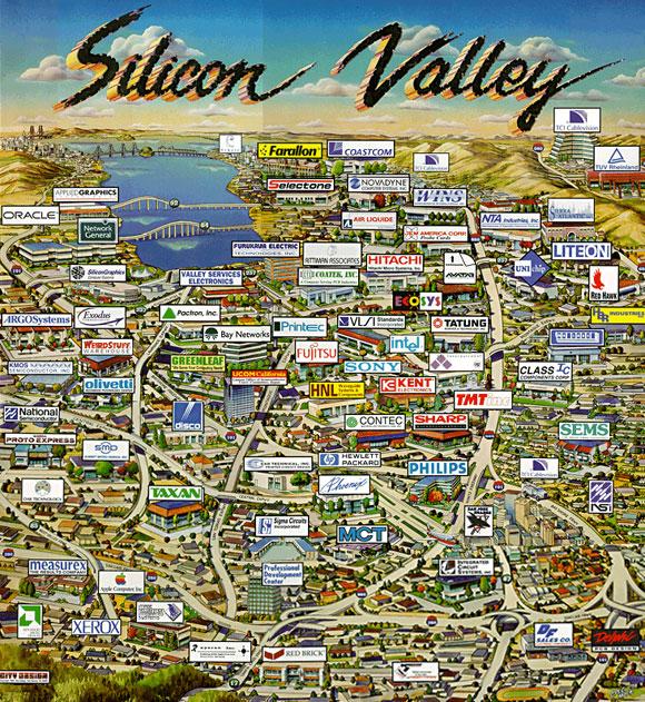 silicon_valley
