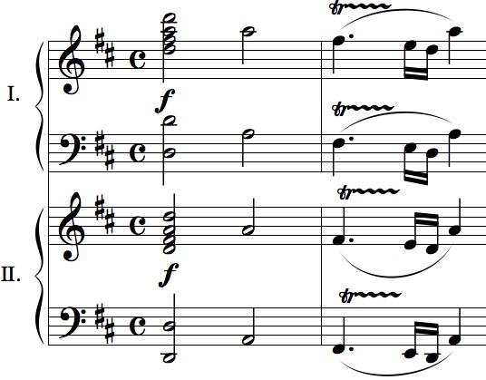 Sonata_2_Piano_Mozart