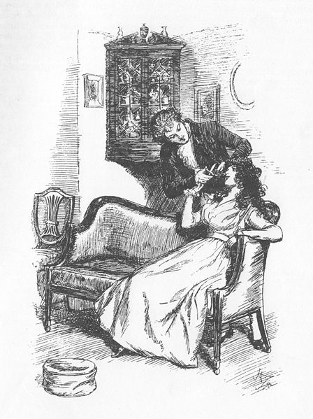 448px-Sense_and_Sensibility_Illustration_Chap_12