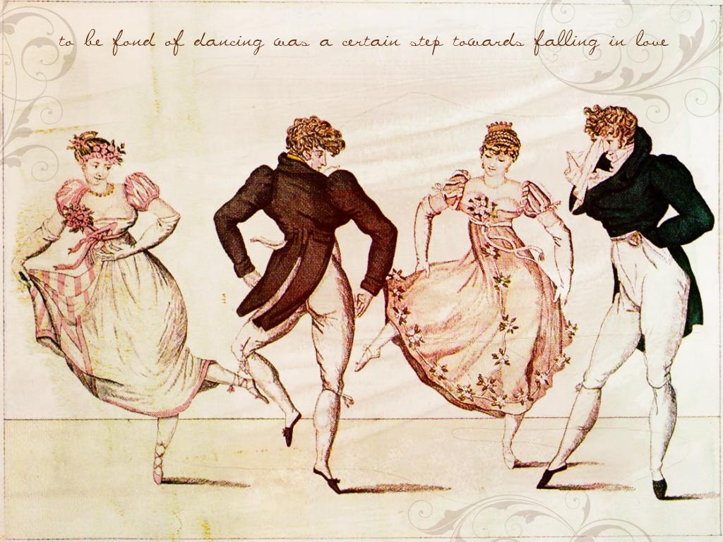 dancing-image1