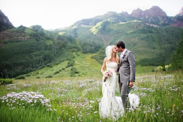 Aspen-Wedding-21