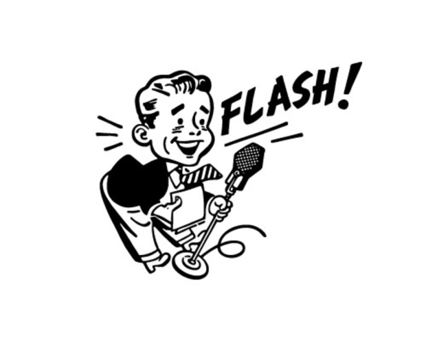 News_Flash_-_Retro_Clip_Art_17344964