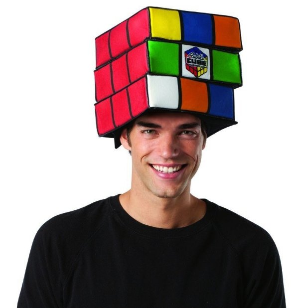 Rubiks-Cube-Adult-Hat