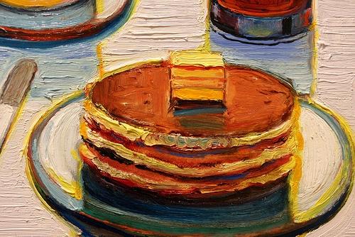 865339_com_pancake