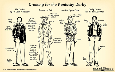 """derby line buddhist personals """"do be do be do"""" remains the  the line concerning """"j rubin"""" was probably a reference to  in january 1982 the personals section of """"reason."""
