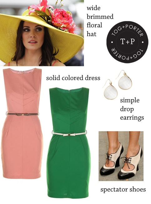 KentuckyDerbyOutfit1