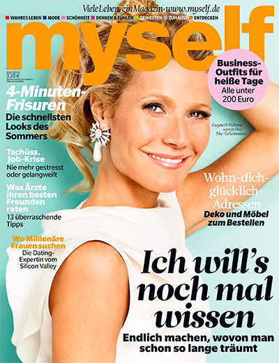 1371014959_myself-german-magazin-juli-no-07-2013