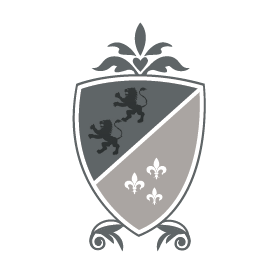 vip-shield