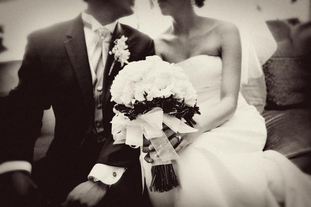 wedding046-1-ddb17f