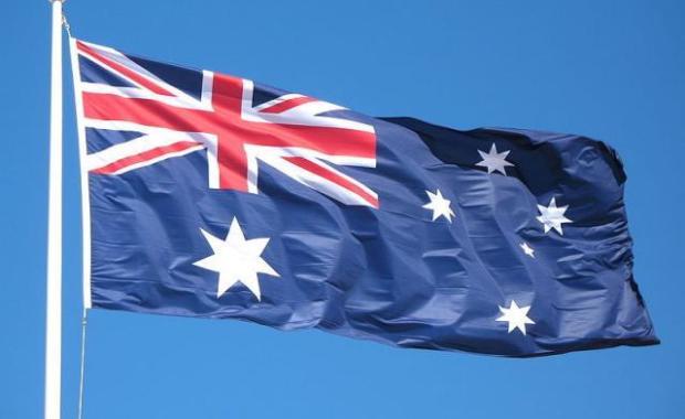Australian+Flag