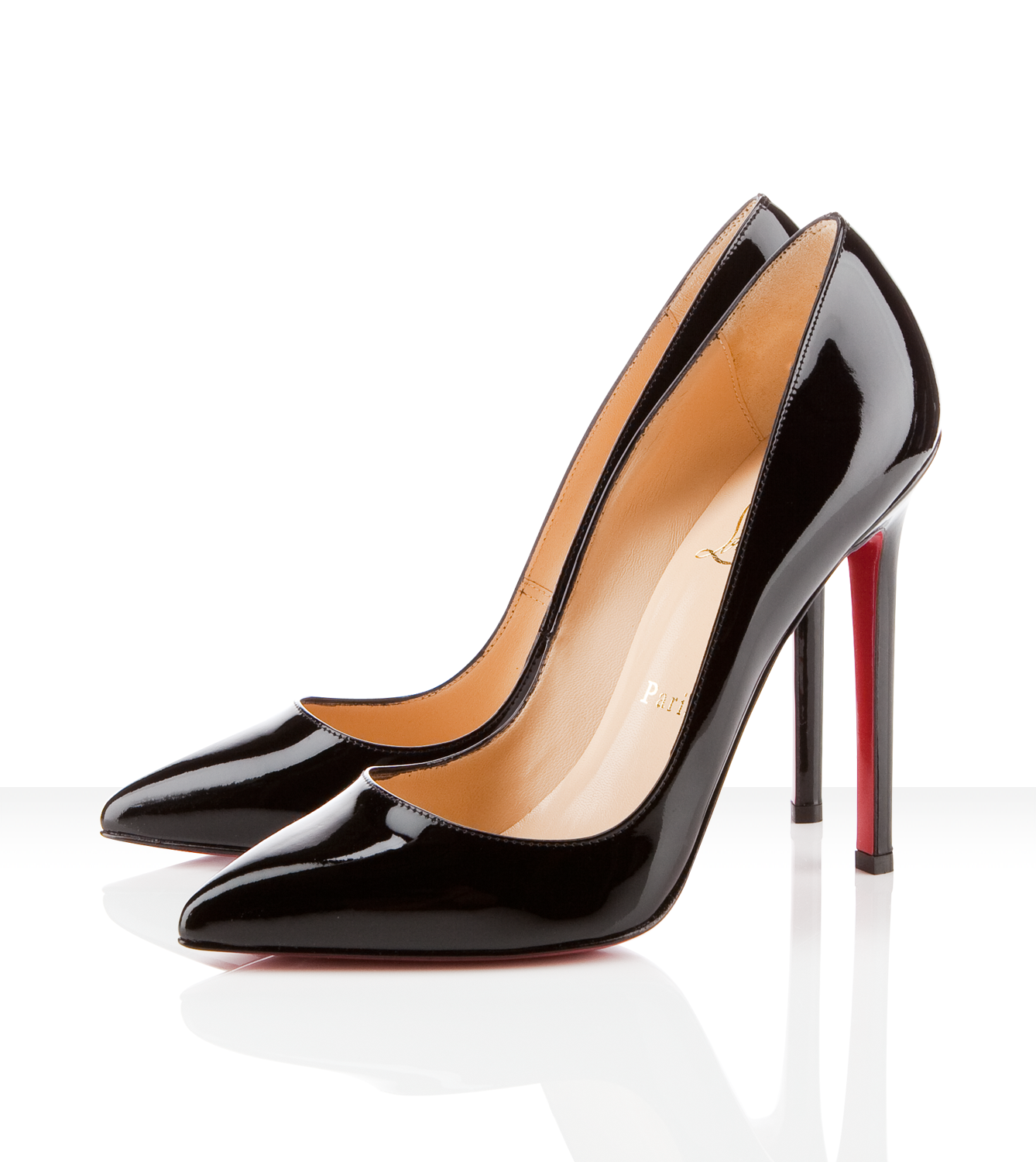 Christian-Louboutin-Pigalle