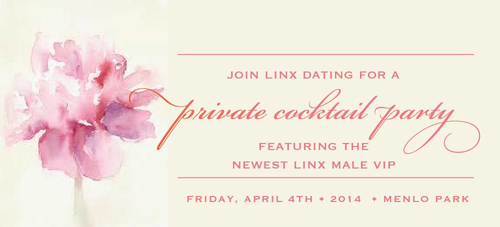 Linx-Spring-Invitation