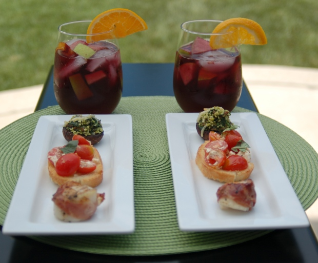 sangria-and-tapas-1