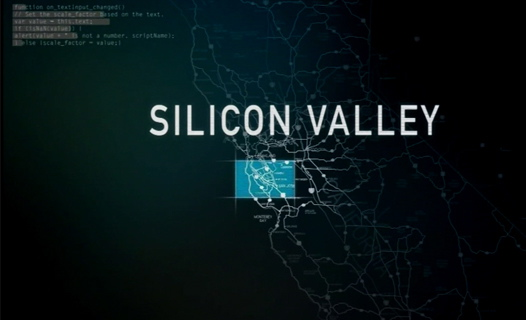 startups-ep2-silicon-valley-map-652x300