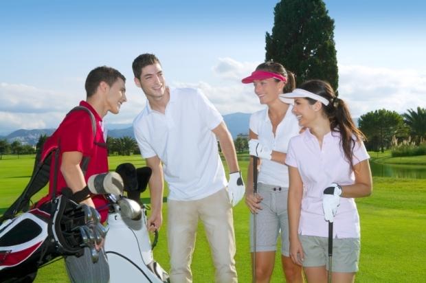GolfMainPicForNewsletter