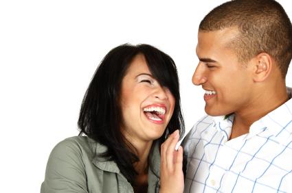 Online Dating Toronto Free