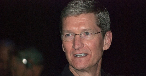 1402088158-10-most-eligible-bachelors-silicon-valley-tim-cook