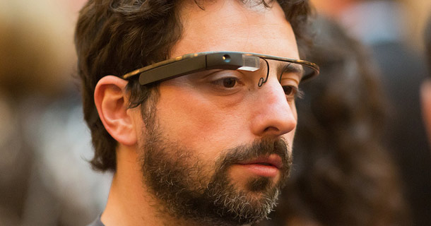 1402088167-10-most-eligible-bachelors-silicon-valley-sergey-brin