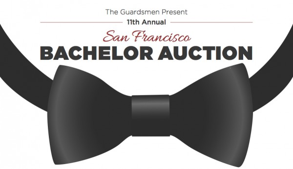 sfbachelorauction-e1398314016415