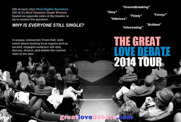 The-Great-Love-Debate-2014-Tour