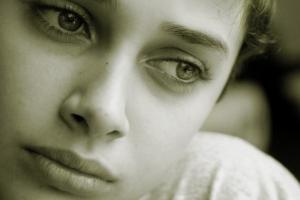 sad-female-face
