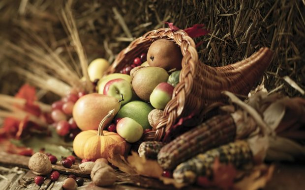 animated-thanksgiving-desktop-backgrounds-wide-photos-hd-wallpapers-free-thanksgiving-desktop-wallpapers-backgrounds