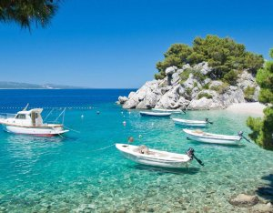 mediterranean-beach-wallpaper.1024