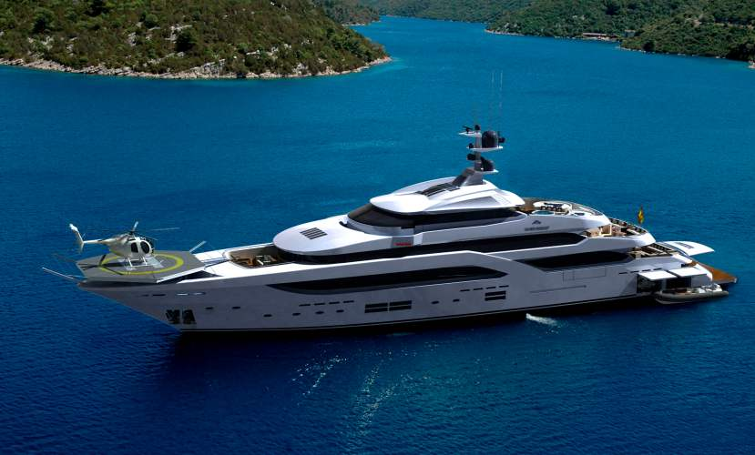 steel-mega-yacht-20096-3972239-1