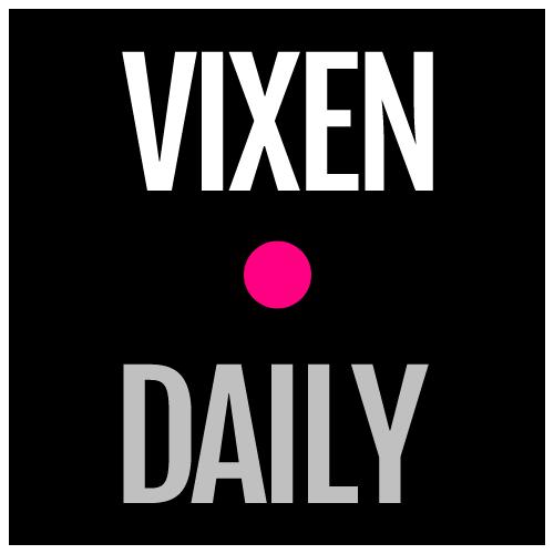 vixen-daily-logo