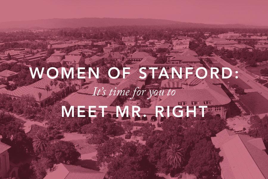 2016-04-Linx-Dating-Stanford-Postcard-01 copy