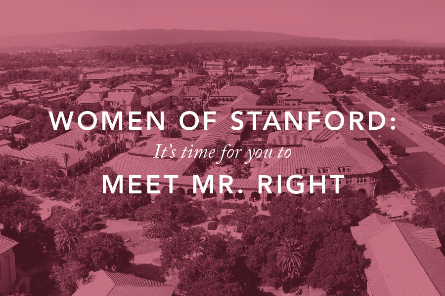 2016-04-Linx-Dating-Stanford-Postcard-01 copy