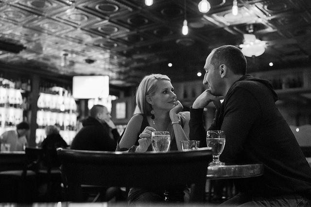 dating tips for men after divorce photos 2016 images