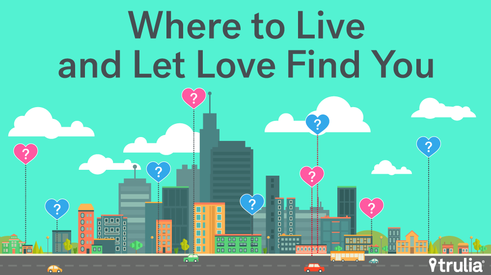 Where to Live and Let Love Find You.png