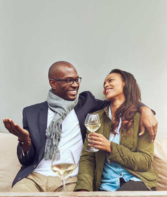 Stanford online dating BPT CT aansluiting