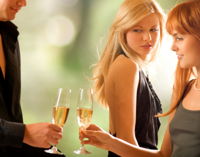 linx dating price Posts about dog rescue written by linxdating  fido can become your date coach and matchmaker for an inexpensive price and a potentially  linx dating http .