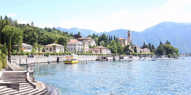 Lake-Como-Linx-Header.jpg