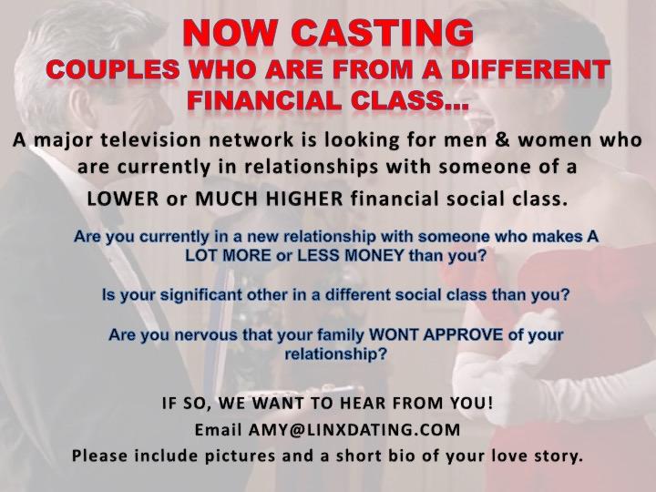 millions casting flyer.jpg