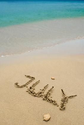 July_2010_Sand.jpg